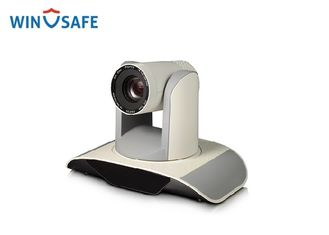 China USB 3,0 van het de Videocamera10x de Digitale Gezoem van HD PTZ Camera van USB Professionele leverancier
