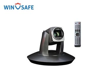 China SDI/DVI HD PTZ Ecurity Camera, 2.14MP-de Koepelip van Pixelptz Gediplomeerde Camera CE/FCC verdeler